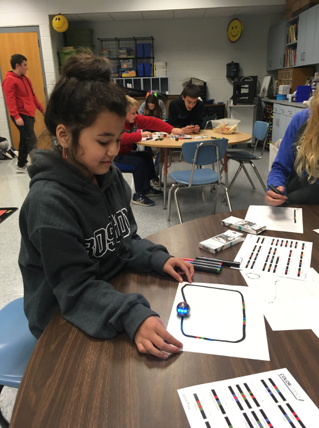 ozobot trial